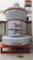 高压磨粉机