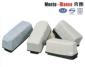 碳化硅磨块菱苦土磨块布拉磨块石材陶瓷磨块磨具厂家