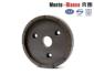 金属结合金刚石倒角轮陶瓷倒角加工磨轮厂家倒角轮