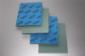 发砂纸海绵砂纸厂