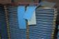 纸海绵砂纸生产厂