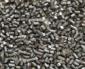 高品质钢丝切丸铸钢丸铸钢砂2400元/吨